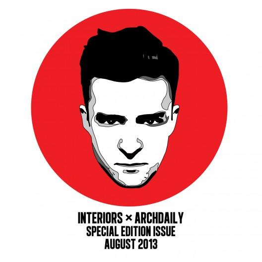 "INTERIORS: Justin Timberlake's ""Mirrors"" | ArchDaily"