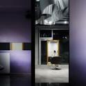 ARKHE Beauty Salon / Moriyuki Ochiai Architects © Atsushi Ishida