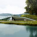 معماری سبز
