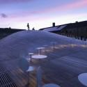 طراحی سالن ورزشی از گروه بیگ