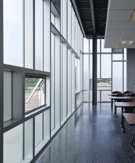 AIA Presents 2013 Educational Facility Design Excellence