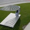 تلفیق معماری پایدار در علوم مهندسی