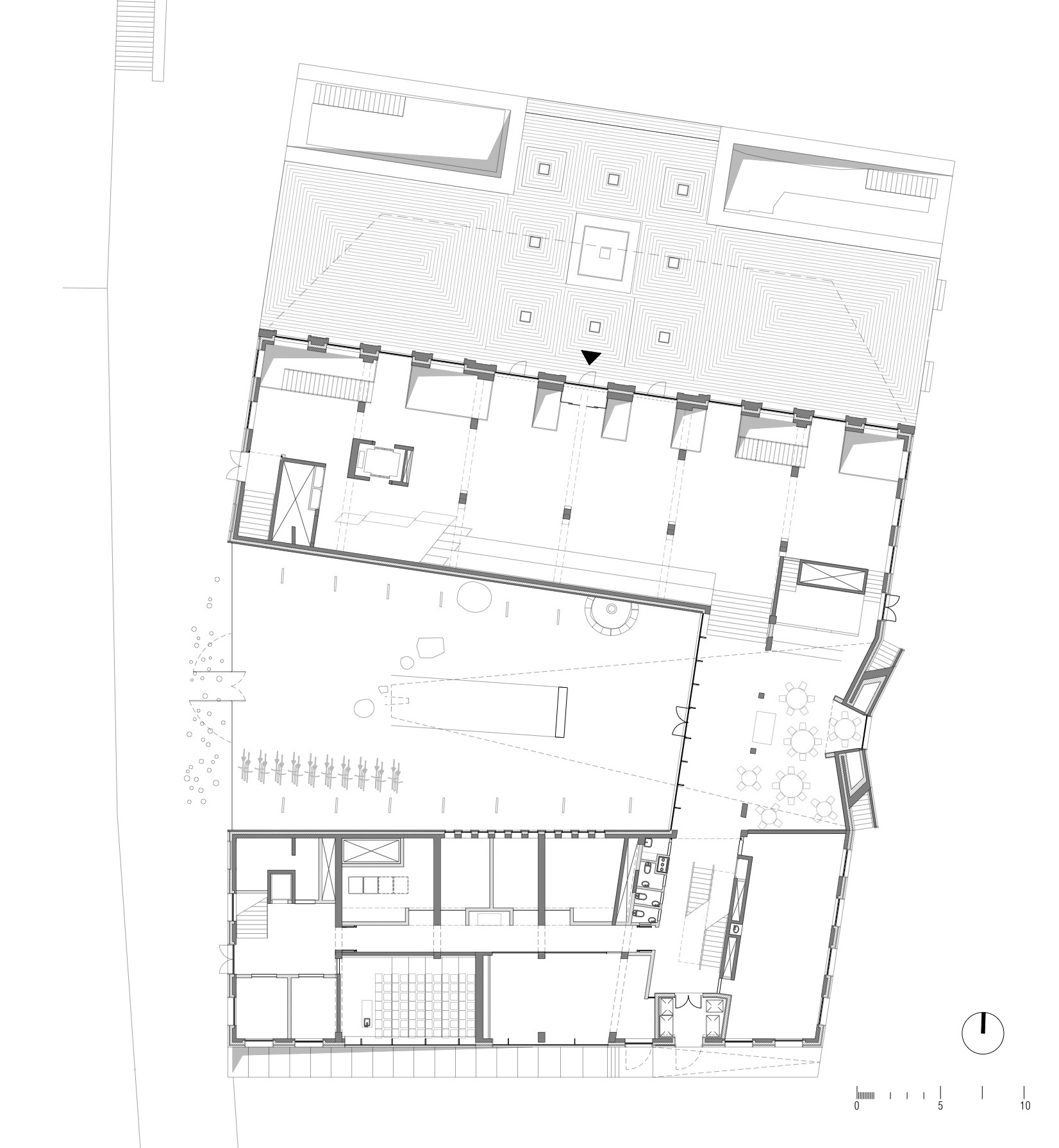 http://ad009cdnb.archdaily.net/wp-content/uploads/2013/08/52099b7ee8e44e80d1000041_narva-college-kavakava-architects_level_00_plan.png