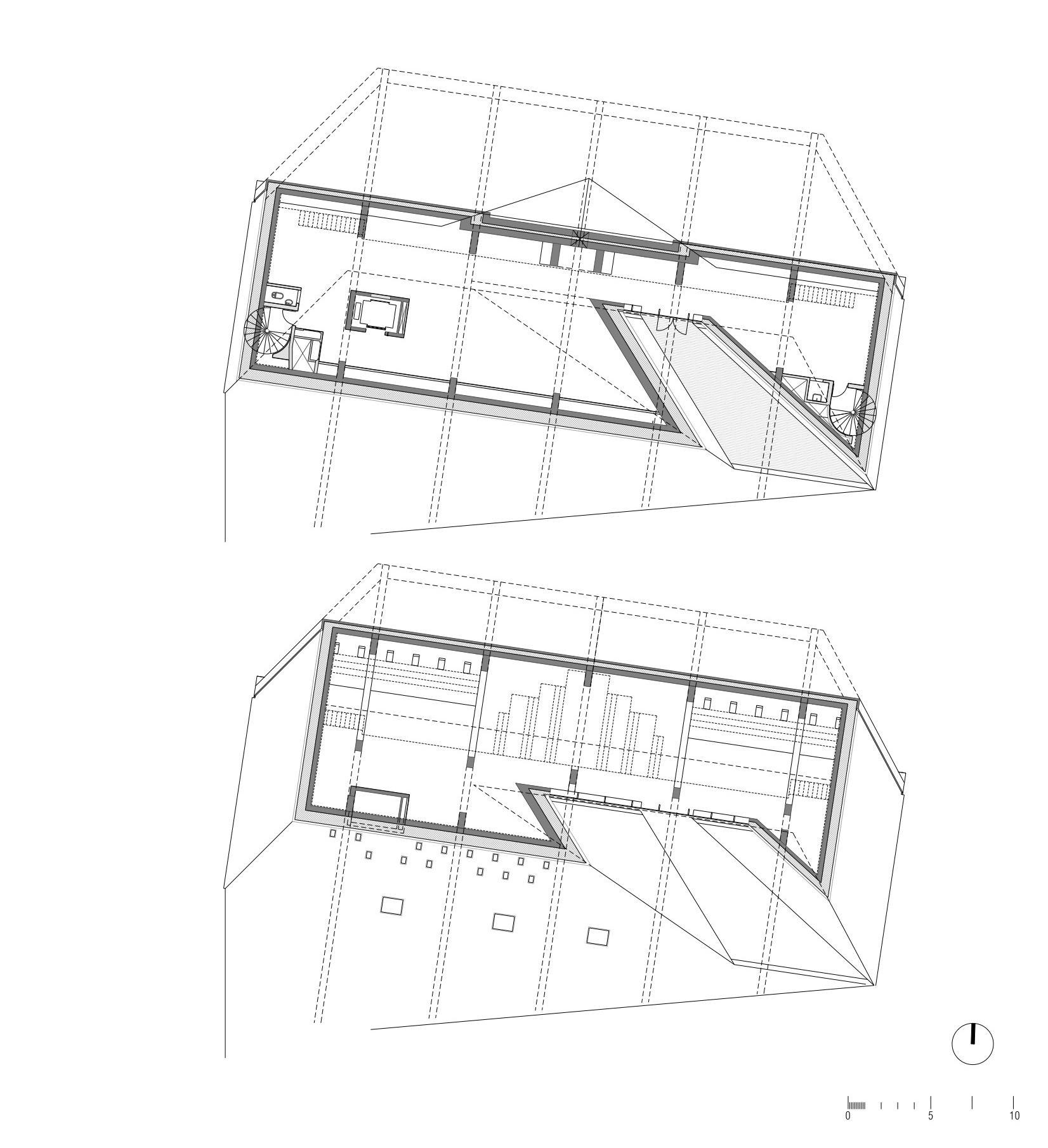 http://ad009cdnb.archdaily.net/wp-content/uploads/2013/08/52099b9de8e44e420d00003b_narva-college-kavakava-architects_level_03_plan.png
