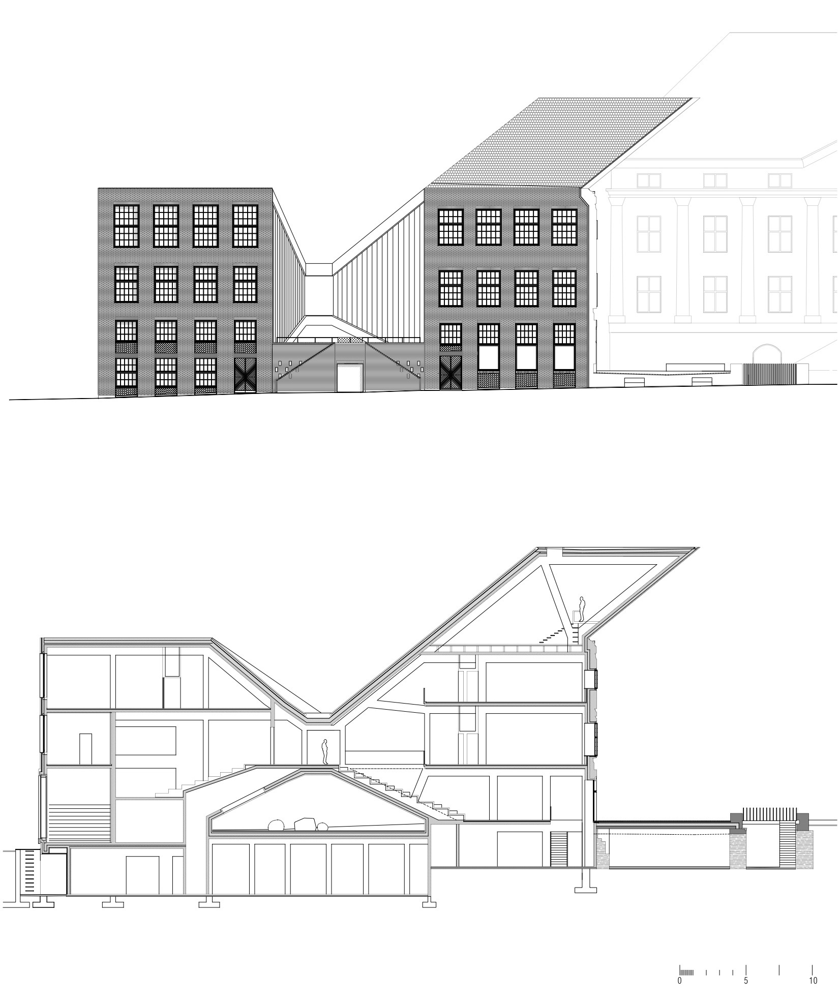 http://ad009cdnb.archdaily.net/wp-content/uploads/2013/08/52099bace8e44e8d40000038_narva-college-kavakava-architects_section___elevation_01.png