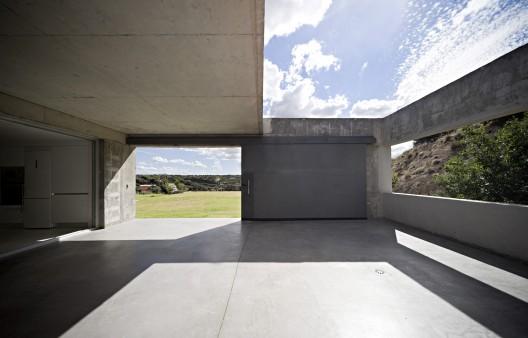 Javier callejas - Estudio arquitectura toledo ...