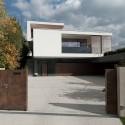 Villa S / TWO IN A BOX - ARCHITEKTEN ZT GMBH © Simon Bauer