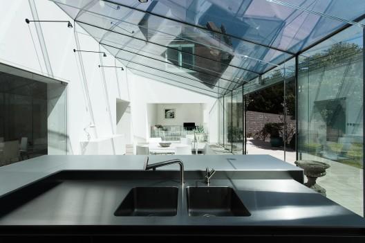 EstudioQuagliata Arquitectura / Arquitectos