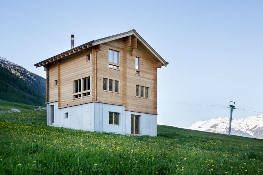 Architekt M Nster wohnhaus in münster hutter architektur