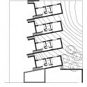 Marabajo / Campodonico Floor Plan