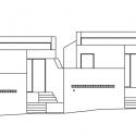 Marabajo / Campodonico Section