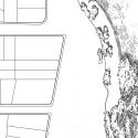Marabajo / Campodonico Site Plan