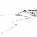 Marabajo / Campodonico Sketch