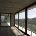 Parador Penitente / G+ Gualano Arquitectos Courtesy of gualano + gualano arquitectos