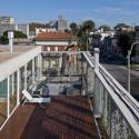 Casa Ibiray / Oreggioni Prieto © Leonardo Finotti