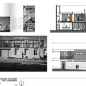 Casa Ibiray / Oreggioni Prieto Others