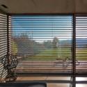 Casa Y / F:L Architetti © Daniele Domenicali