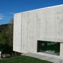 Casa Y / F:L Architetti © Fabrizio Caudana