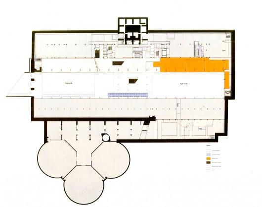 Ad Classics The Tate Modern Herzog De Meuron