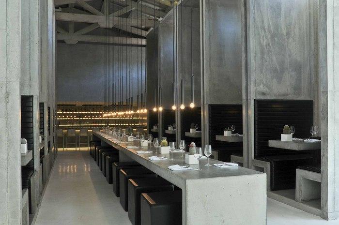 Kitchen Design Awards Gorgeous Inspiration Design