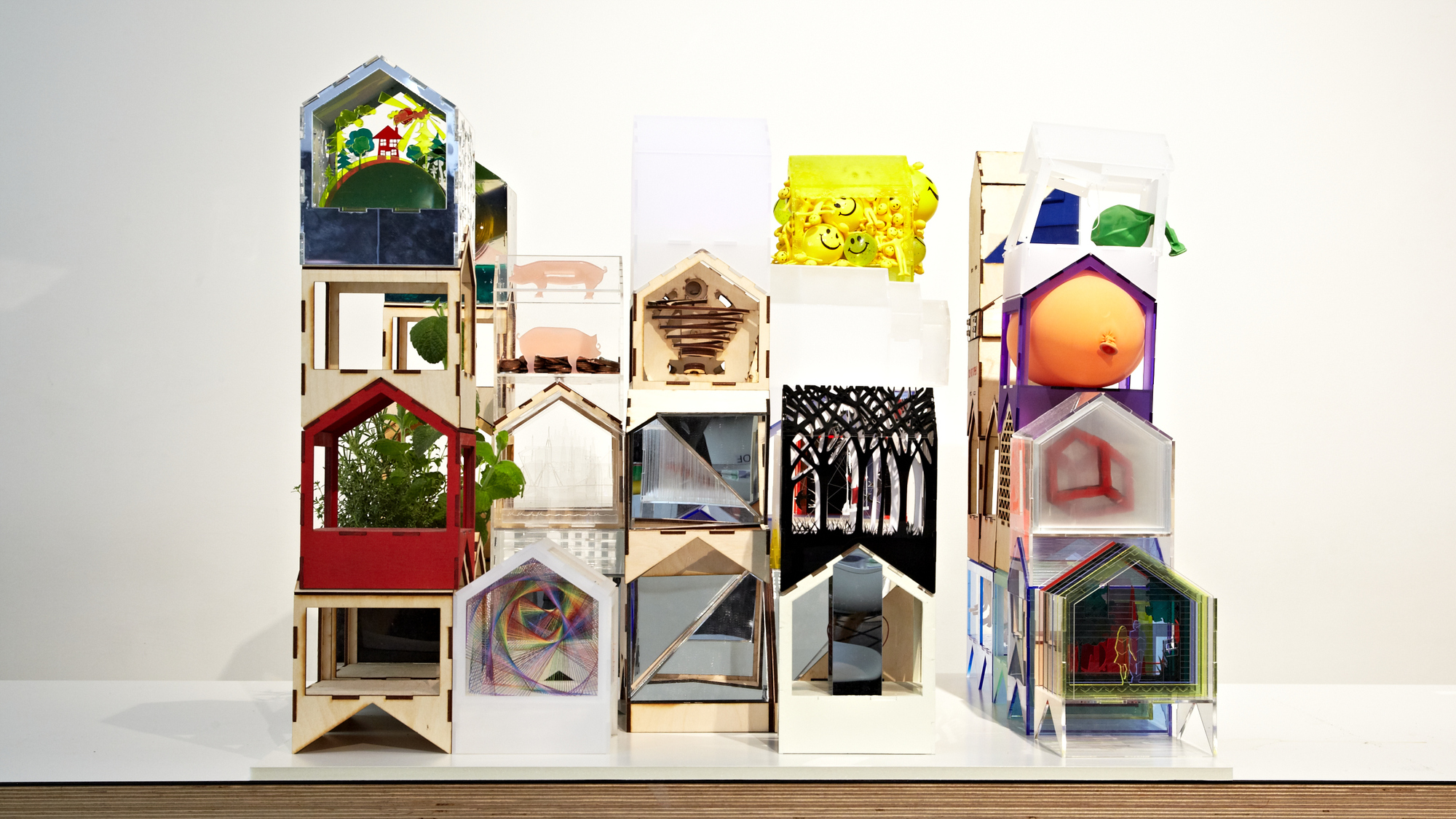 doll dolls architects houses