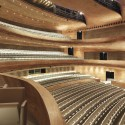 معماری تئاتر،طراحی داخلی تئاتر،طراحی تئاتر