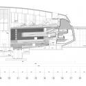 پلان تئاتر