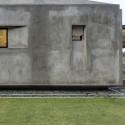 ویلا،طراحی ویلا،معماری ویلا
