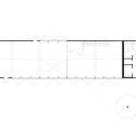 Alden Biesen / a2o architecten Plan
