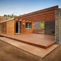 Family House In Pereda / Zwei Estudio Creativo © Javier Granda