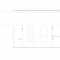 Family House In Pereda / Zwei Estudio Creativo Basament Floor Plan