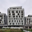 ساختمان مسکونی،ساختمان اقامتی،طراحی هتل آپارتمان