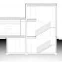 Family House In Pereda / Zwei Estudio Creativo Section