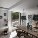 C&C House / Arias Recalde Taller de arquitectura © Fernando Alda