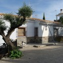 C&C House / Arias Recalde Taller de arquitectura Original Situation. Image Courtesy of Arias Recalde Taller de arquitectura