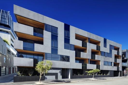 طراحی آپارتمان،معماری آپارتمان،طراحی داخلی آپارتمان