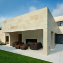 House in la bilban a foraster arquitectos archdaily - Foraster arquitectos ...