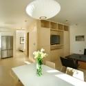 معماری خانه مسکونی،طراحی داخلی خانه مسکونی