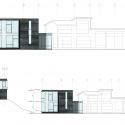 معماری خانه مسکونی،پلان داخلی خانه مسکونی