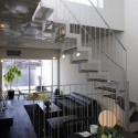 Sunlight of Calm / D.I.G Architects Courtesy of D.I.G Architects