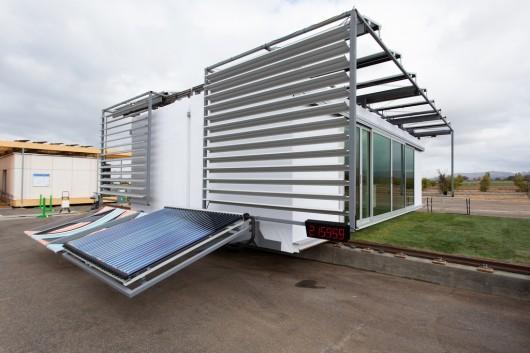 ddf28ea0a solar-decathlon Archives - arquitectura.estudioquagliata.com