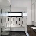 معماری مدرت خانه،طراحی داخلی مدرن خانه