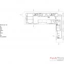 PGE GiEk Concern Headquarters / FAAB Architektura Adam Bia?obrzeski |Ground Floor Plan