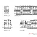 PGE GiEk Concern Headquarters / FAAB Architektura Adam Bia?obrzeski |Section