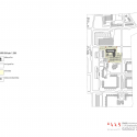 PGE GiEk Concern Headquarters / FAAB Architektura Adam Bia?obrzeski |Site Plan