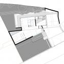 Mirando ás Bateas / Iñaki Leite Ground Floor Plan