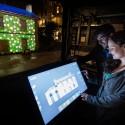 Light Matters Archives Arquitectura Estudioquagliata Com