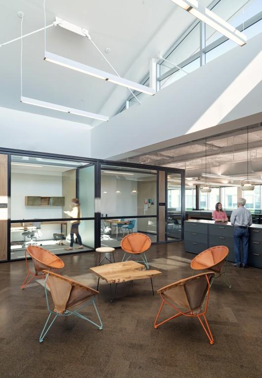 Vara studio oa ac jasper sanidad Design From The Architect Sigalons Environmentenergy Soup Sigalons Environmentenergy Soup