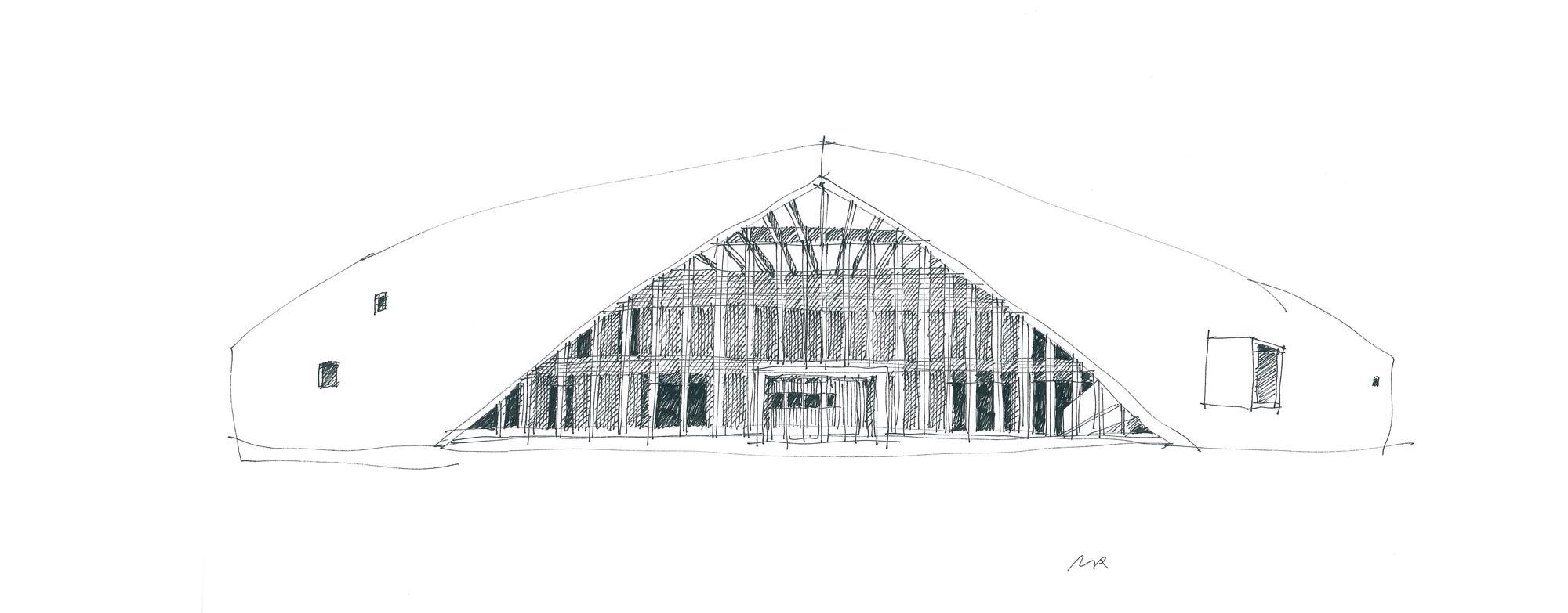 http://ad009cdnb.archdaily.net/wp-content/uploads/2013/11/51314454b3fc4b0d98001450_carlos-santa-mar-a-center-jaam-sociedad-de-arquitectura_1337622125-jaam-ccs-3.png
