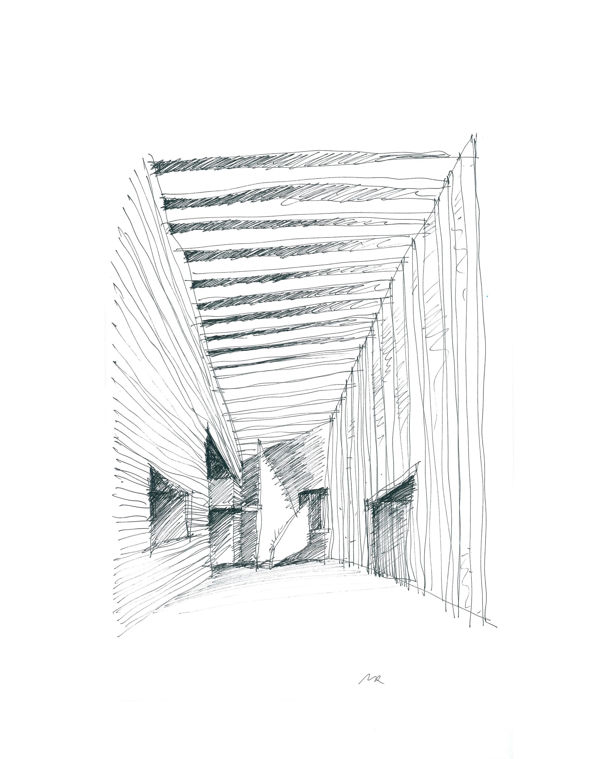 http://ad009cdnb.archdaily.net/wp-content/uploads/2013/11/5131448cb3fc4b0d98001454_carlos-santa-mar-a-center-jaam-sociedad-de-arquitectura_1337622221-jaam-ccs-25.png